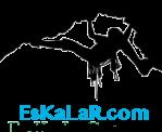 EsKaLaR.com